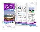 0000027560 Brochure Templates
