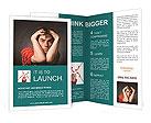 0000027571 Brochure Templates