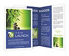0000027572 Brochure Templates
