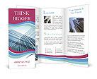 0000027573 Brochure Template