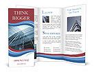 0000027574 Brochure Templates