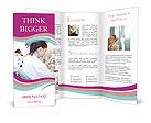 0000027575 Brochure Templates