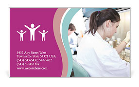 0000027575 Business Card Template