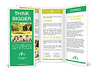 0000027579 Brochure Templates