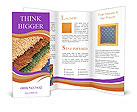 0000027580 Brochure Templates