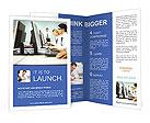 0000027585 Brochure Templates