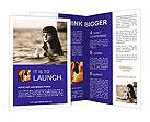 0000027596 Brochure Templates