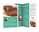 0000027598 Brochure Templates