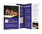 0000027602 Brochure Templates