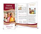 0000027606 Brochure Templates