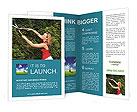 0000027613 Brochure Templates