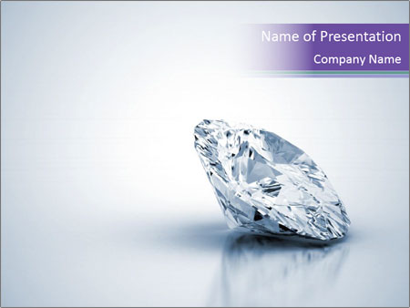 diamond powerpoint templates koni polycode co