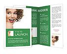 0000027625 Brochure Templates