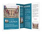 0000027626 Brochure Templates