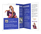 0000027627 Brochure Templates