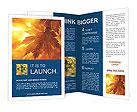 0000027628 Brochure Templates