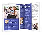 0000027639 Brochure Templates