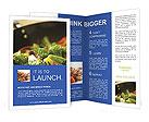 0000027640 Brochure Templates
