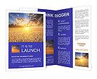 0000027645 Brochure Templates