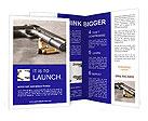 0000027651 Brochure Templates