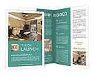 0000027653 Brochure Templates