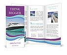 0000027659 Brochure Templates