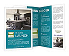 0000027687 Brochure Templates