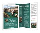 0000027689 Brochure Templates