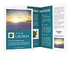 0000027695 Brochure Templates