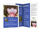 0000027699 Brochure Templates