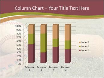 Popular Baseball Game PowerPoint Template - Slide 50