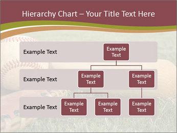 Popular Baseball Game PowerPoint Template - Slide 67
