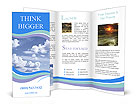 0000027703 Brochure Templates