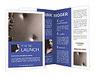 0000027704 Brochure Templates