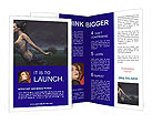 0000027706 Brochure Templates