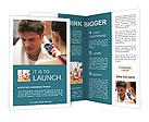 0000027712 Brochure Templates