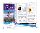 0000027716 Brochure Templates