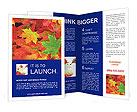 0000027718 Brochure Templates