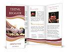 0000027720 Brochure Templates