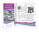 0000027725 Brochure Templates