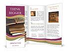 0000027726 Brochure Templates