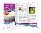 0000027727 Brochure Templates