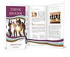 0000027728 Brochure Templates