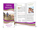 0000027735 Brochure Templates