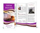 0000027740 Brochure Templates