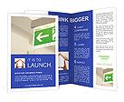 0000027746 Brochure Templates