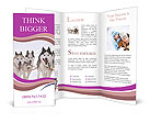 0000027758 Brochure Templates