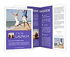 0000027769 Brochure Templates