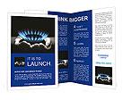 0000027771 Brochure Templates