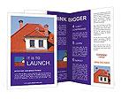 0000027778 Brochure Templates